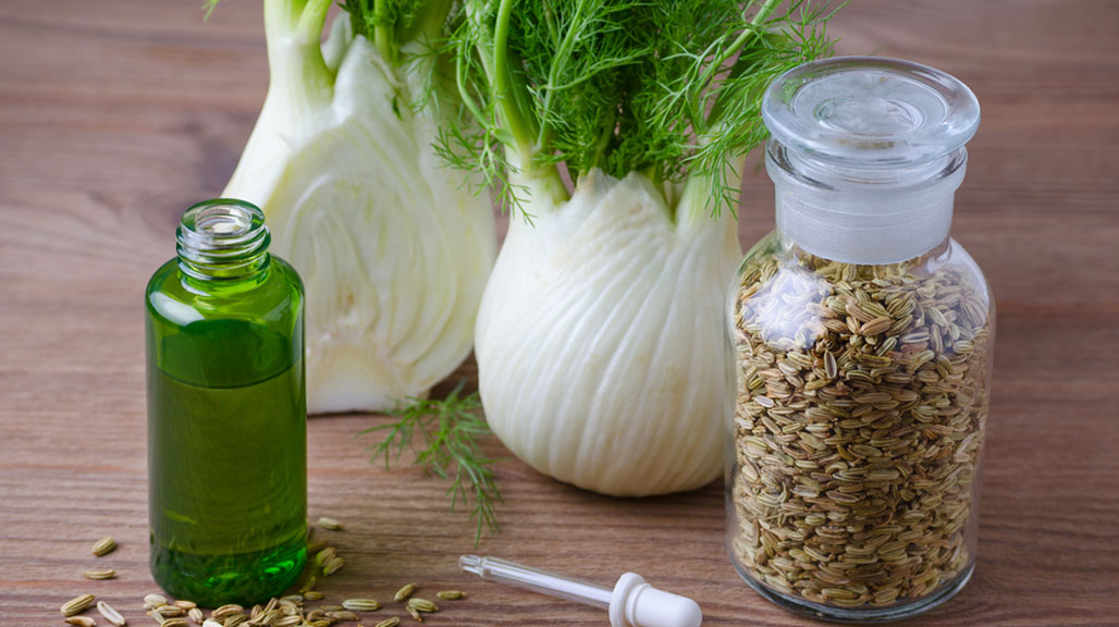 14 Health Benefits Of Fennel, According To Science (Part 1)