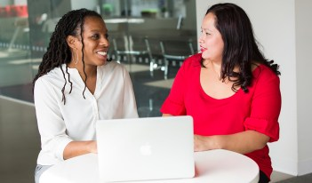 Enhancing Your Soft Skills Over Hard Skills   Connected Women