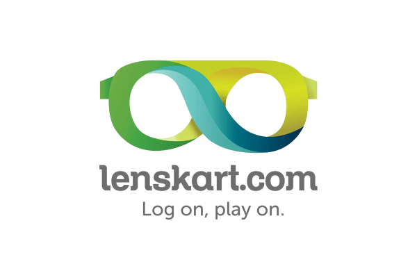 lenskart customer care number