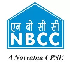 NBCC Head Office Phone Number