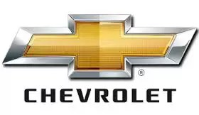 chevrolet head office address