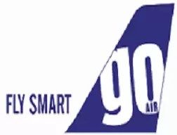 goair customer care