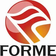 forme-mobile-customer-care