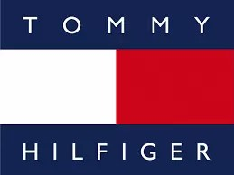 tommy-hilfiger-customer-care