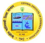 CIFE Logo