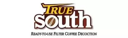 TrueSouth Customer Care