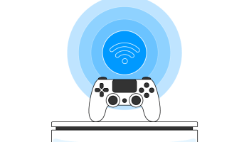 How to Enable UPnP on Mobile Hospot to Play Games Online