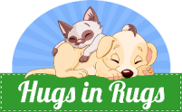 Hugs in Rugs