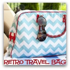 retrotravelbag
