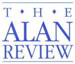 alan-review-log1