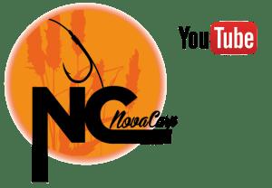 NovaCarp Youtube