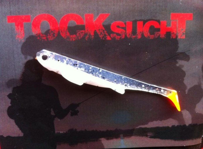 PrototypTOCKsuchT