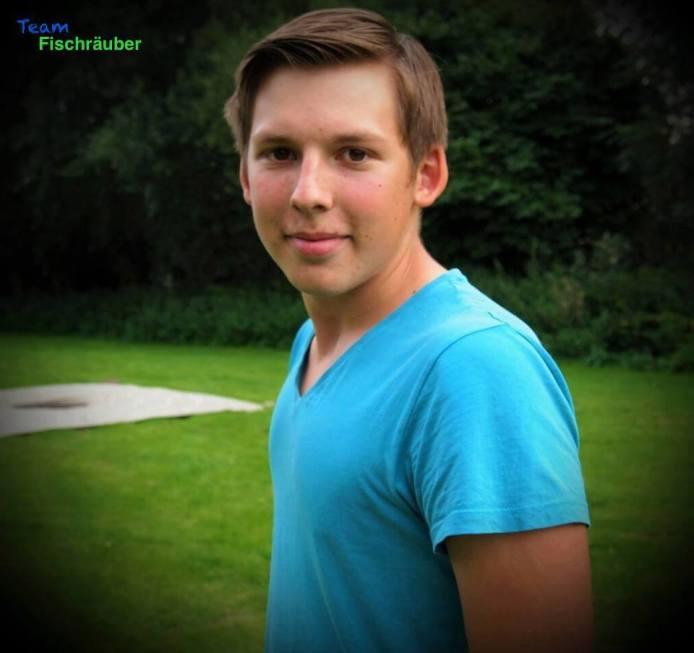 Ben Werker