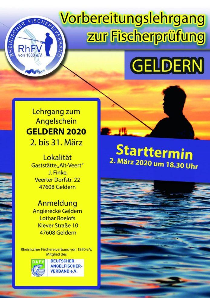 Plakat_Fischerpruefung_Geldern_Frühjahr_2020