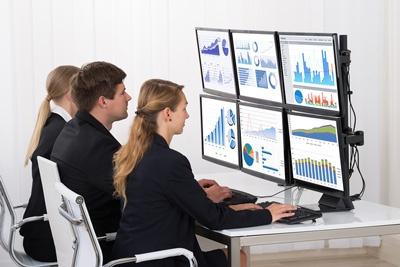 digital-marketing2-13.jpg