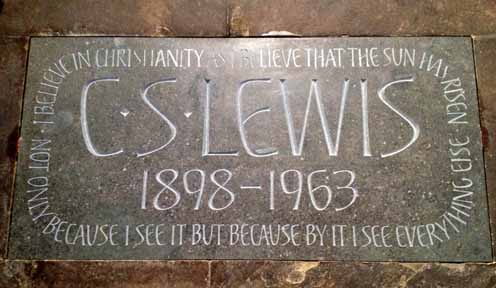 Silent Witness at Westminster Abbey, part 3