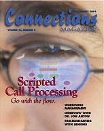Jul/Aug 2004 issue of Connections Magazine