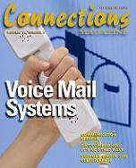 September 2004 issue of Connections Magazine