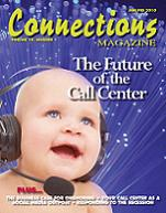 Jan/Feb 2010 issue of Connections Magazine