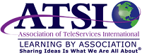 ATSI - Association of TeleServices International
