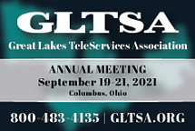 Great Lakes TeleServices Association 2021 Annual Meeting