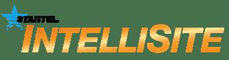 Startel's IntelliSite