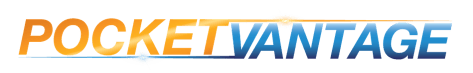 Startel's PocketVantage