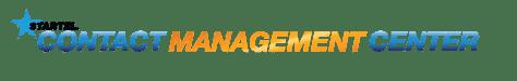 Startel Contact Management Center