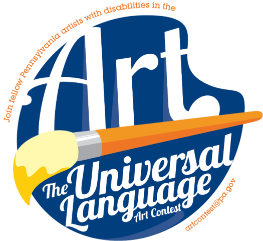 Art the Universal Language