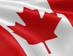 canadian flag hipaa compliant