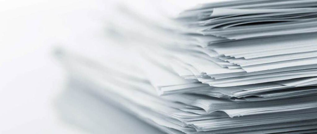 document capture, document management, invoice automation