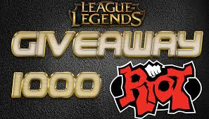 11 Learn the way to Get Free RP Codes in League of Legends? Find out how to Get Free RP Codes | Find out how to Get Free RP Codes in League of Legends | FRIENDS/RELATIVES
