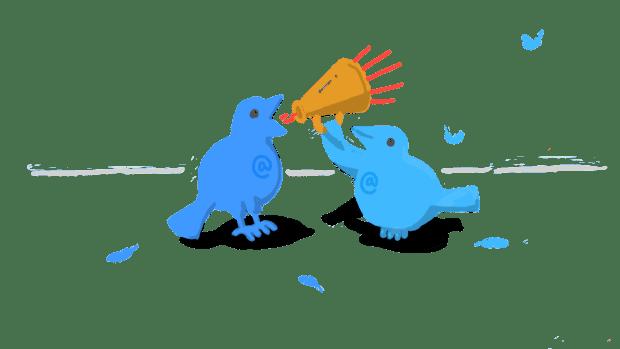 retweet-connectivity