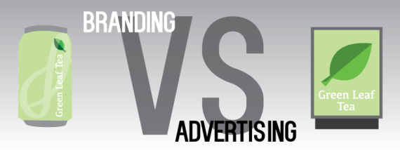 branding-vs-advertising-connectivity