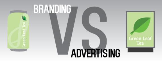 branding-vs-advertising-connectivity