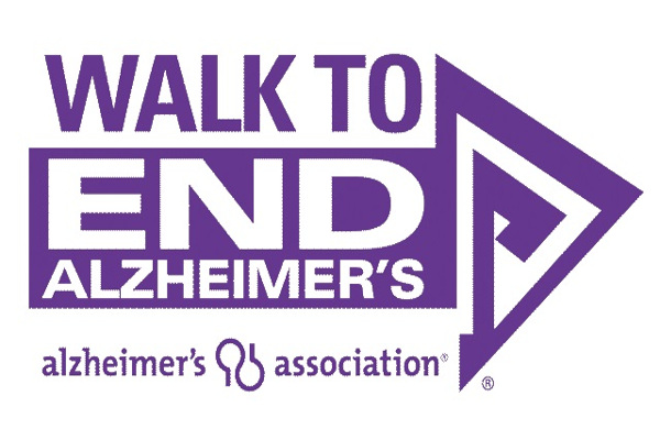The Walk to End Alzheimers comes to Ardmore
