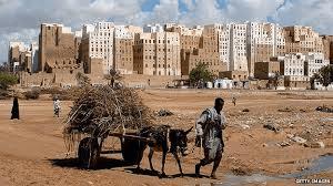 Cool Yemen eid al-fitr feast - yemen-3  Trends_582810 .png?resize\u003d300%2C168