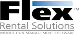 Flex Rental Solutions