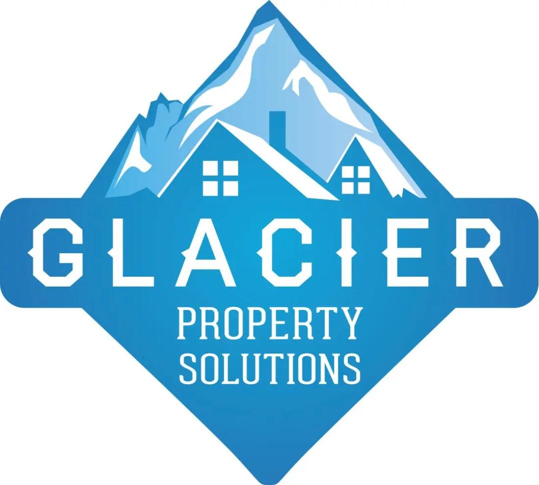 Glacier Property Solutions
