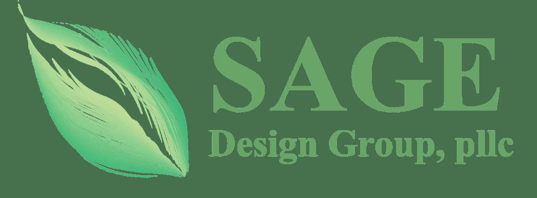Sage Design Group, PLLC