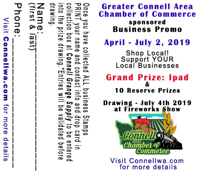 Promo Card Front Final