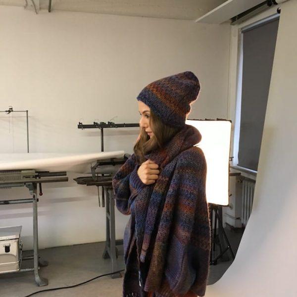 Connemara | Shooting | HW 2017