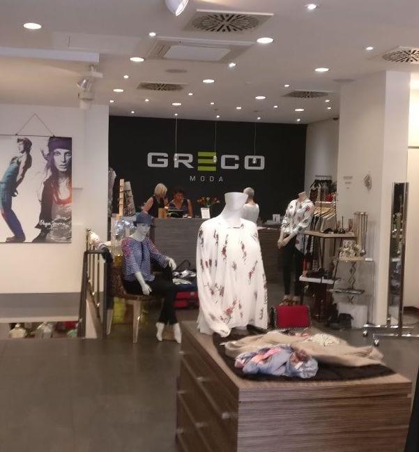 Connemara 2017 Greco Bonn