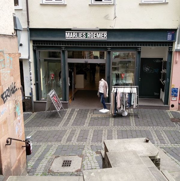 Connemara 2017 Marlies Roemer Marburg