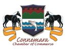 Connemara Chamber of Commerces