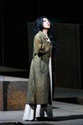 Photo credit: Teatro dell'Opera di Roma