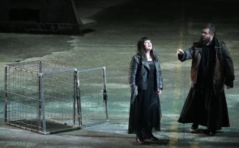Photo credit: Brescia/Amisano – Teatro alla Scala