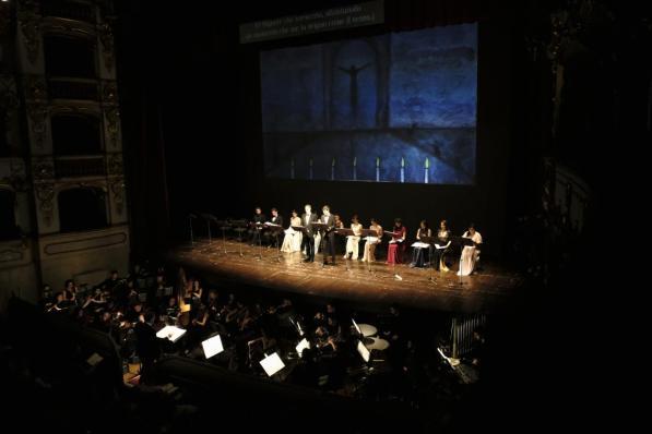 Photo credit: Piacenza Music Pride