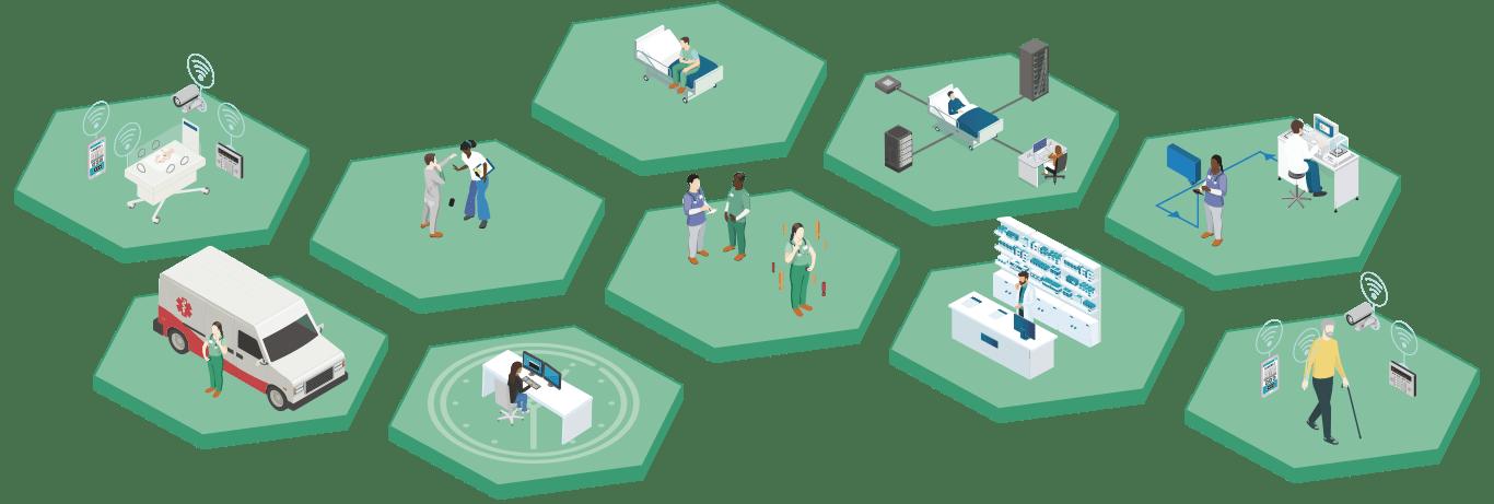 patient-staff-safety-pillar-solutions