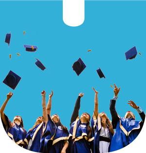 Unbank_Scholarships